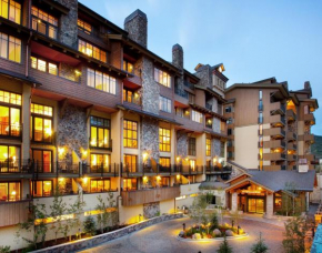 Destination Resorts Vail Collection Vail