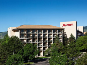 Denver Marriott West Golden