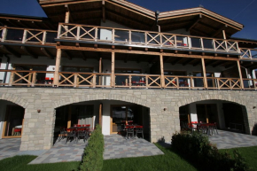 Holiday Apartment Kaprun for 3 guests