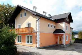 Holiday Apartment Bad Mitterndorf for 4 guests