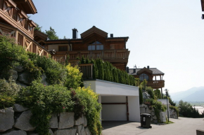 Chalet Piesendorf for 16 guests