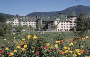 Golden Eagle Lodge Resort Waterville Valley