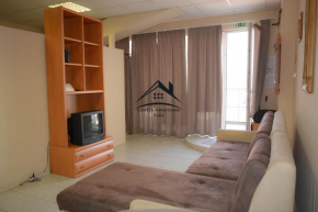 Center Apartman - Paks Paks