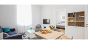 White Rose Apartment Zagreb