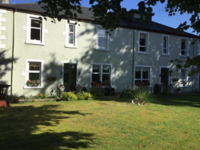Inverlochy Villas (Adults Only) Fort William