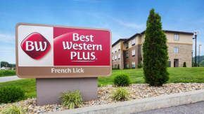 Best Western Plus French Lick French Lick