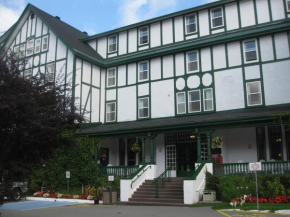 Glynmill Inn Corner Brook