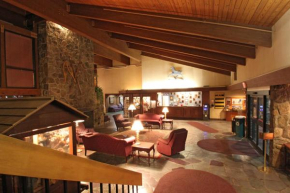 Fireside Inn & Suites West Lebanon White River Junction