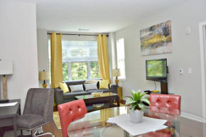 Montclair | Stunning Digs | Steps 2 NYC Montclair