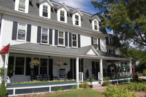 Cranmore Inn Bed and Breakfast Conway
