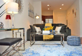 Montclair | Stylish Space | mins 2 NYC Montclair