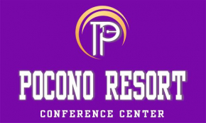 Pocono Resort & Conference Center - Pocono Mountains Lake Harmony
