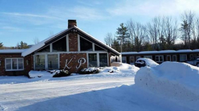 Killington Pico Motor Inn Mendon