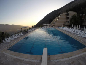 Le Tournant Hotel & Resort Ehden