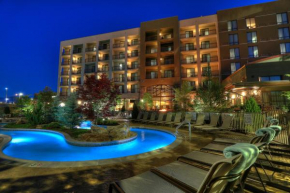 Courtyard by Marriott Pigeon Forge Pigeon Forge