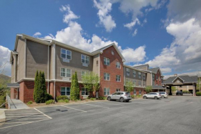 Country Inn & Suites by Radisson, Boone, NC Boone