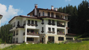 Firefly Apartments Pamporovo Pamporovo