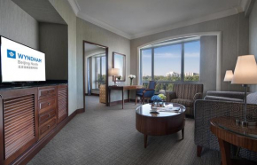 Wyndham Beijing North Changping