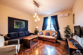 Main Street Apartment Zagreb