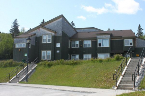 Grenfell Campus Summer Accommodations Corner Brook