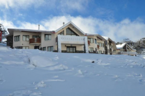 Salzburg Apartments Perisher Valley