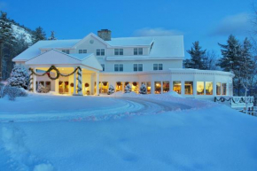 White Mountain Hotel and Resort Conway