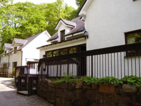 The Brevins Guest House Fort William
