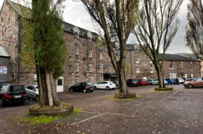 The Watermill Hotel Paisley