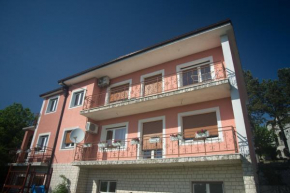Apartment Galjanić Čavle