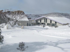 Sundeck Hotel Perisher Valley