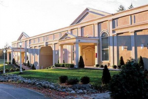 Pocono Palace Resort East Stroudsburg