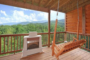 Whispering Creek Holiday home Gatlinburg