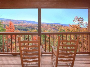 Mountain Memories Holiday home Gatlinburg