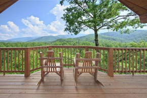 Tree Tops Holiday home Gatlinburg