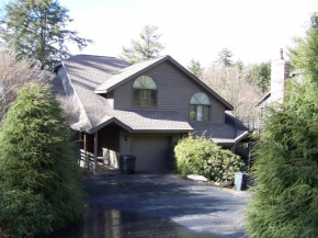 Highland Retreat Boone