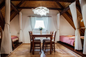 Top Rafting Rooms Bovec