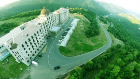 Golden Palace Hotel Resort & Spa GL Tsaghkadzor